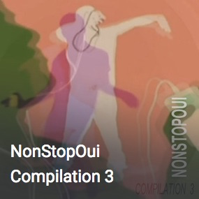 NONSTOPOUI PLAYLISTS