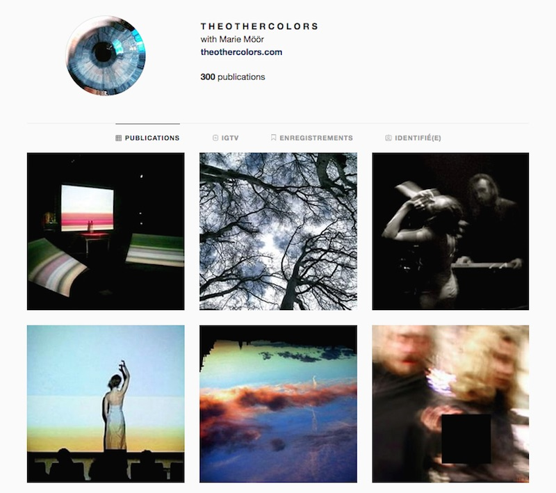 othercolors-instagram-feed